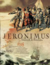 JERONIMUS