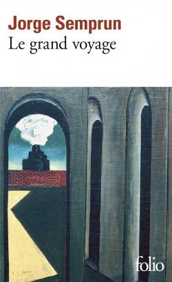 276.GRAND VOYAGE,LE (F3)