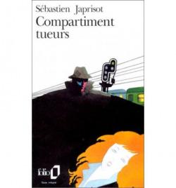 COMPARTIMENT TUEURS/F2