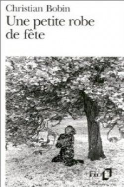 2466.UNE PETITE ROBE DE FETE/F6 GAL