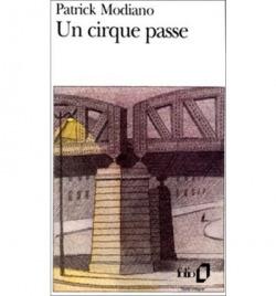 2628.CIRQUE PASSE,UN (FOLIO 6)