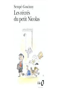 2665.RECRES DE PETIT NICOLAS/F4 GALLEC