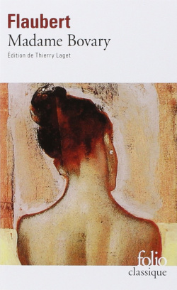 3512.MADAME BOVARY/F5 GALLEC