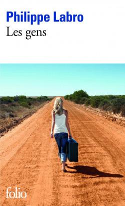 LES GENS (FOLIO)