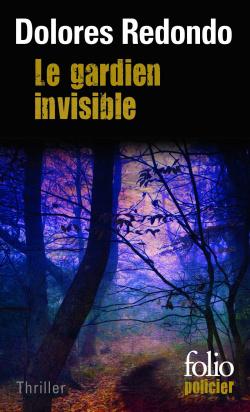 Le gardien invisible (vol.I)