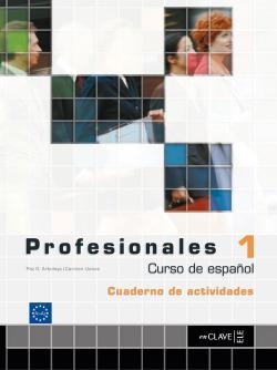 (05).PROFESIONALES 1.(EJERCICIOS +CD) ELE