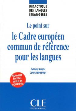Le point sur le CERC Nouvelle Édition revue et complétée