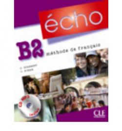 DESCAT/(10).ECHO B2 (LIVRE+PORTFOLIO+CD)