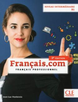 FRANCAIS.COM INTERMEDIARE B1