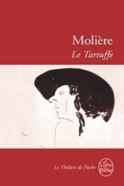 6122.LE TARTUFFE/LP4