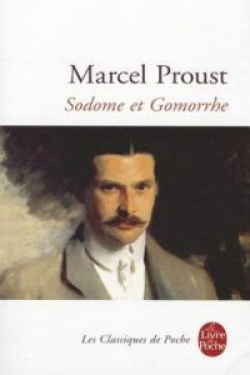 7393.SODOME ET GOMORRHE (LP9) POC