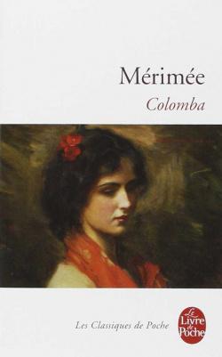 4641.COLOMBA/LP4