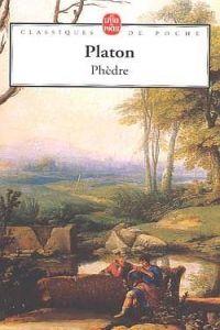 4649.PHEDRE (LP11)