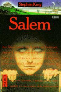 9016.SALEM/PP4 PRE