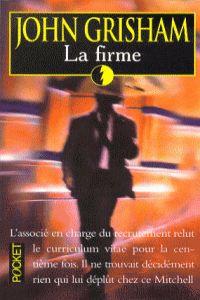 LA FIRME/PP5 PRELEC