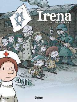 5.IRENA LA VIE APRES