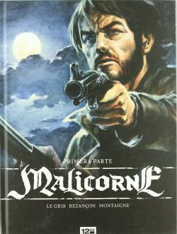 Malicorne, 1 Le Gris