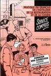 SERVICE COMPRIS.CORRIGE GUIDE PEDAGOGIQUE