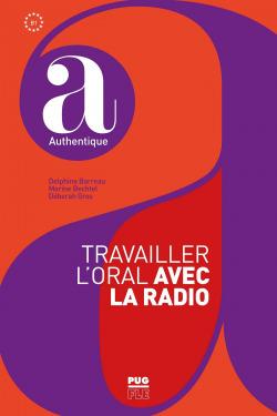 TRAVAILLER L'ORAL AVEC LA RADIO