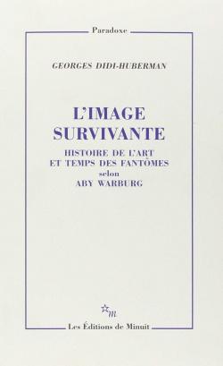 L'image survivante