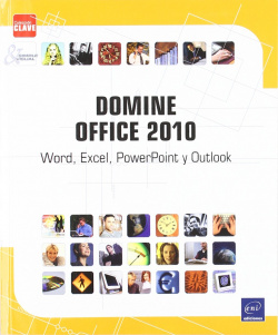 Clave Domine Office 2010