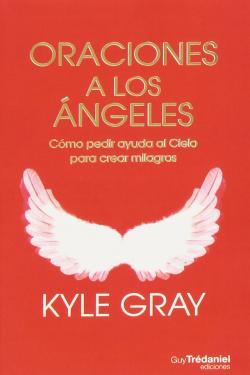 Oraciones a los ángeles