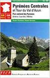 Pyrénées centrales et Tour du Val d'Azun: Parc national dus