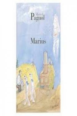 7.MARIUS (FORTUNIO)