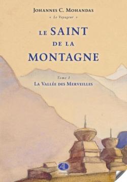 Le Saint de la montagne