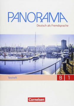 PANORAMA B1