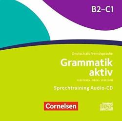 GRAMMATIK ALTIV B2-C1