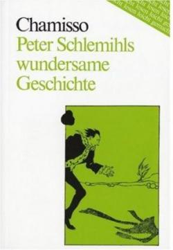 (b).avan./peter schlemihls wundersame ..(lectura aleman)