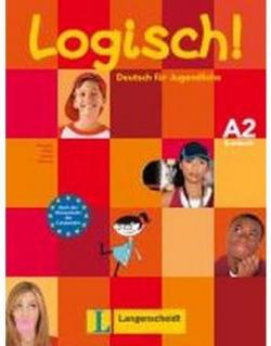 Logisch A2 alumno