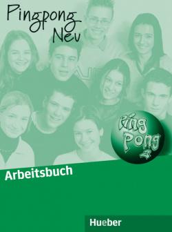 (01).PING PONG NEU 2.INTERNAT.ARBEITSBUCH.