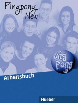(03).PING PONG NEU 3.ARBEITSBUCH (EXERCICIOS)
