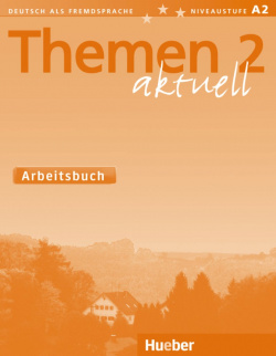 T HEMEN AKTUELL 1.ARBEITSBUCH (INTERNACIONAL) (EXERCICIOS)