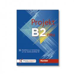 Projekt B2 - Testbuch (tests)