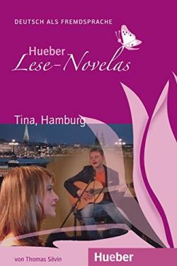 Tina, Hamburg