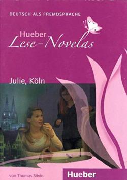 Lese-novelas:julie,koeln