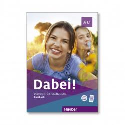 DABEI A1.1 Kb