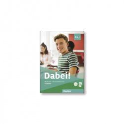 DABEI A2.1 Kb