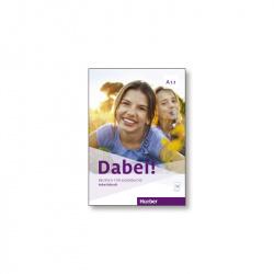 DABEI A1.1 AB