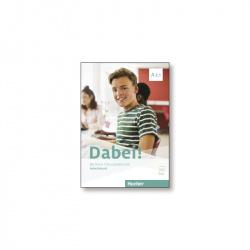 DABEI A2.1 Ab