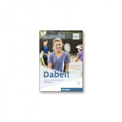 DABEI A2.2 Ab