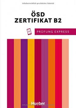 PRUEFUNG EXPRESS. OESD B2