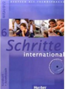 (13).6.(B1-2).SCHRITTE INTERNATIONAL (LIBRO+CUAD.+CD)