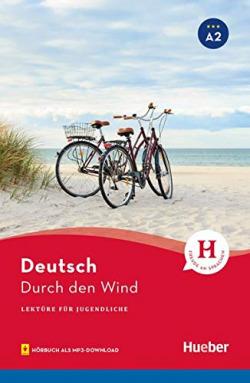 Lektüren Jugendliche Durch den Wind (Jgl.)
