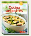 Cocina antiestrés