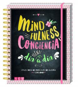 Mindfulness. Atenci�n plena d�a a d�a
