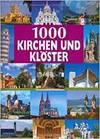 1000 Kirchen und Klöster